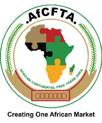 Nigerian African Continental Free Trade Area
