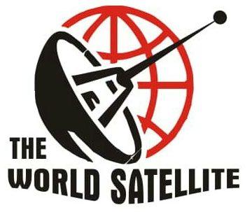 THE WORLD SATELLITE
