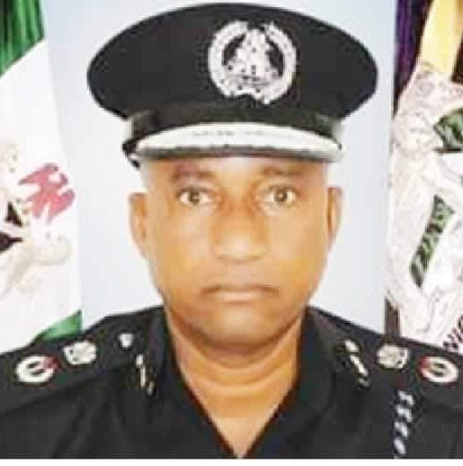 POLICE SERGEANT COMMITS SUICIDE OVER DELAYED PROMOTION