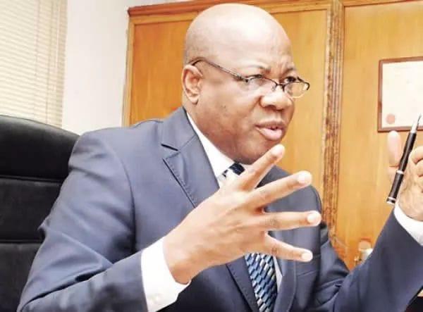SUPREME COURT VERDICT ON IHEDIOHA IRREVERSIBLE – Agbakoba, others