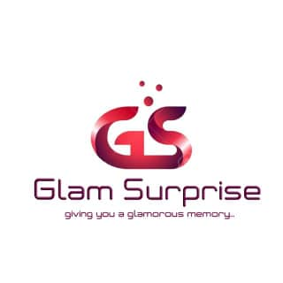 GLAM SURPRISE: Making Money out of Surprising People
