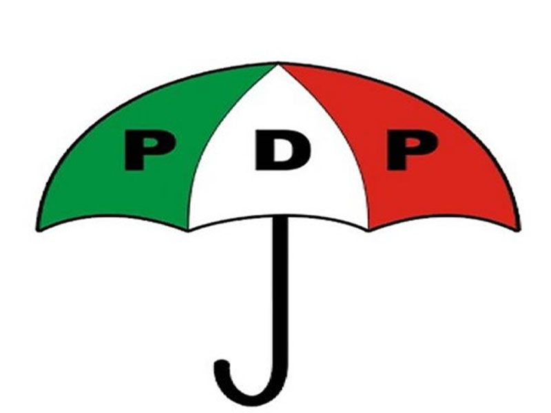 SUPREME COURT VERDICT: A RECIPE FOR CRISIS AND COUP;-Says PDP