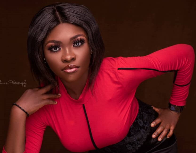 I Can't Bear Seeing Children Drop Out Of School; -Says Queen Tor Gloria