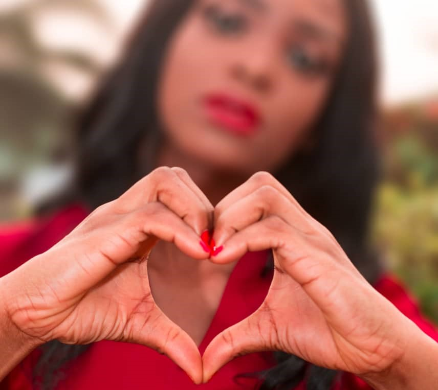 Spreading Love Should be a Habit, Not a One-Day thing;- Queen Ebereuche Fortunate