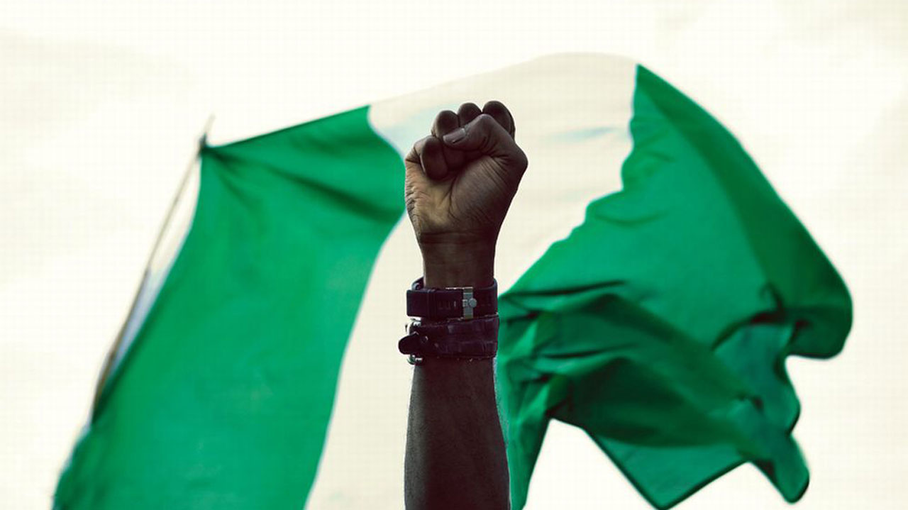 The One Plague That Is Not Uniting Nigeria