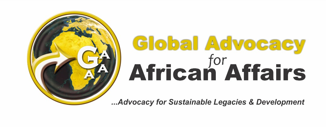 Global Advocacy to Appraise the Role of Traditional Institutions in Africa's Development