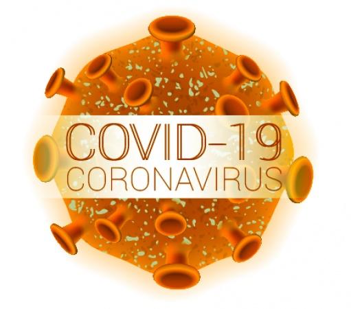 COVID-19: Dr. Simon Uriah Denies Social Media Claims