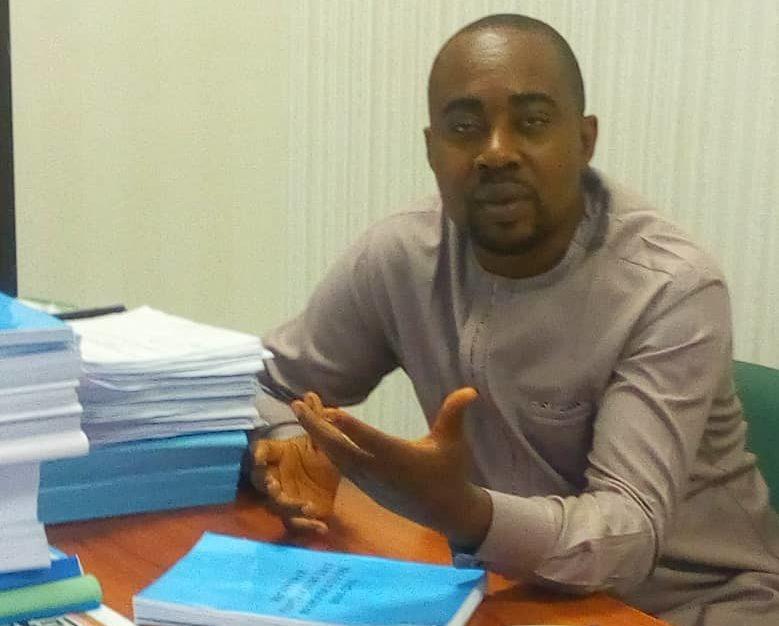 COVID-19: Hon. Uju Kingsley is Known for Progressive Ideology – Ikechukwu Nnadi