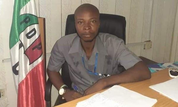 Ambrose Nwaogwugwu and DSS Action: Matters Arising