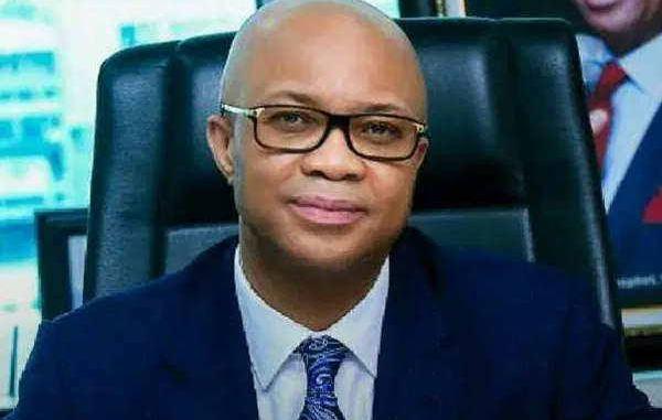 Ben Akabueze's Tenure As DG, Budget Office Renewed