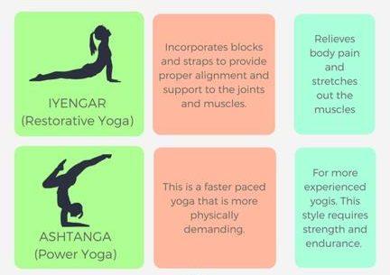 JASMINE ENOKELA: Unlocking New Fitness Levels