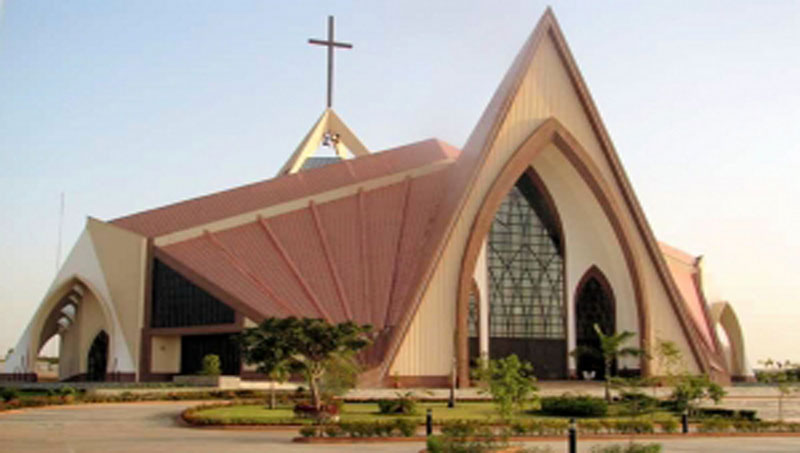 How Christian Mantras are Negatively Impacting the Nigerian Society