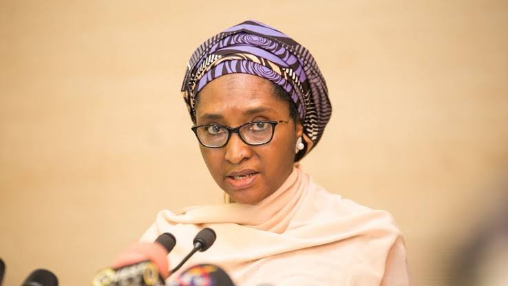 COVID-19: FG Waives Import Duties for Medical Supplies