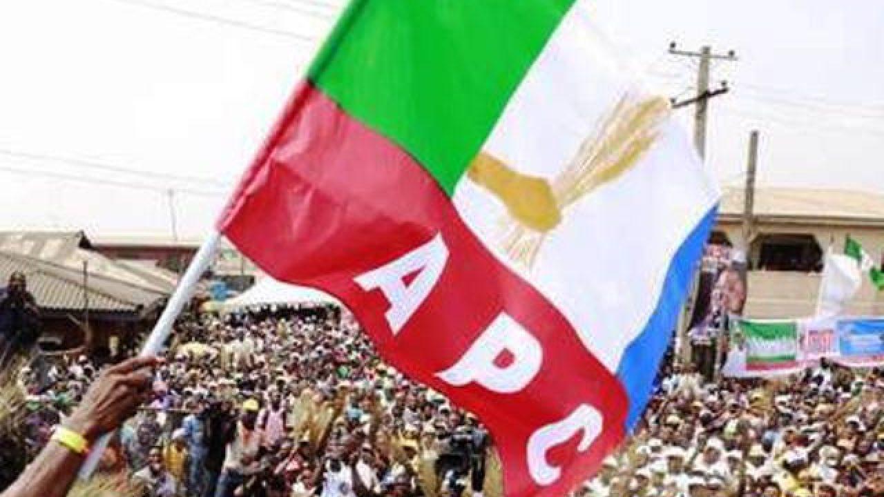Imo APC Leadership And The Ruins Of Litigation