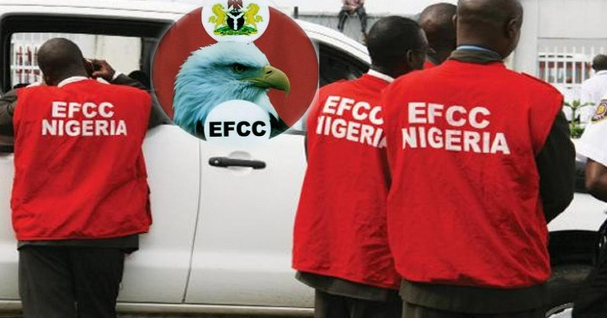 Chairman of EFCCMust Not Be A Police Officer Again; – Says HURIWA
