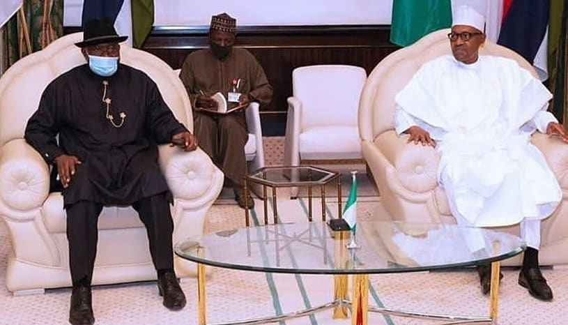 President Buhari, ECOWAS Leaders to Meet in Mali on a Peace Mission