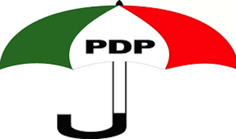 EDO 2020: PDP Holds National Campaign Council Meeting to Review Strategies