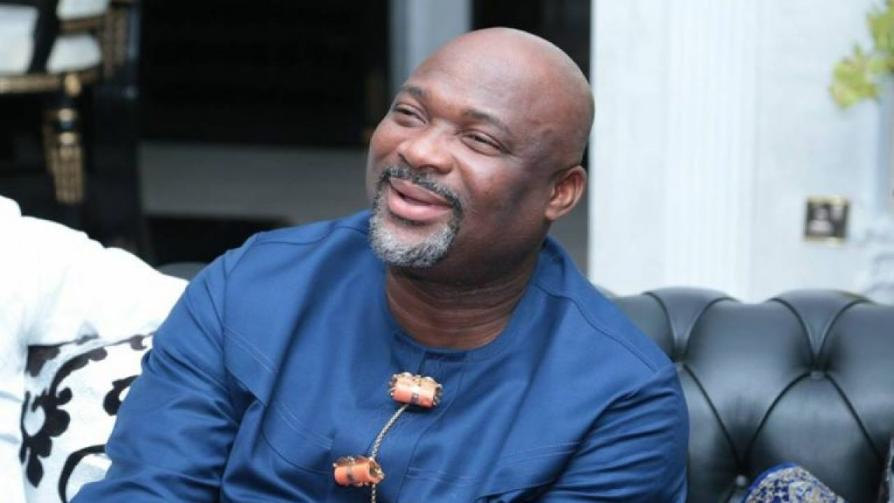 APC Expresses Regret over Chidi Lloyd's Defection to PDP