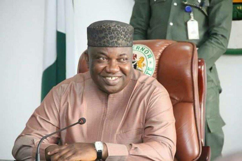 ENUGU LAND DISPUTES: HURIWA Praises Enugu Governor On Prompt Response; Tasks Him On Carrying All Parties Along