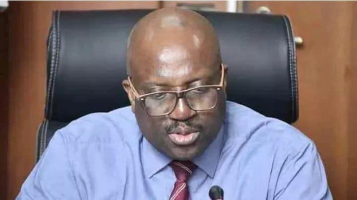 NDDC PROBE: If We Release List Of Looters Nigeria Will Break – IMC