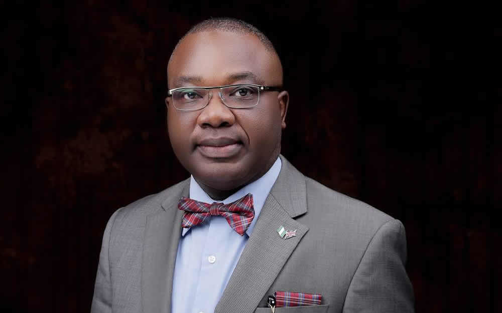 HARRASSMENT OF ENUGU COMMUNITY BY POLICE: HURIWA Petitions Rights Commission