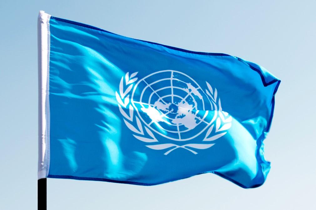 SECURITY FORCES KILLINGS OF CITIZENS: HURIWA Asks United Nations To Dismiss Amina Mohammed And Tijjani Muhammad Bande