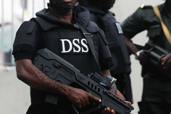 DSS RECRUITMENT: Federal Character Is Dead In Nigeria; – HURIWA