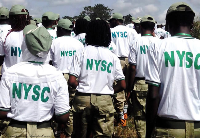 SDGs 2030: Nigeria To Mobilise NYSC Members, 17 Iconic Leaders To Champion Implementation At Grassroots