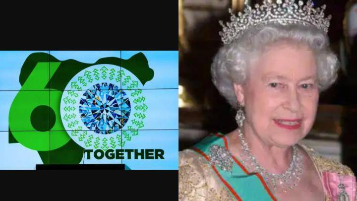 The Queen Of England Congratulates Nigeria On 60th Independence Anniversary