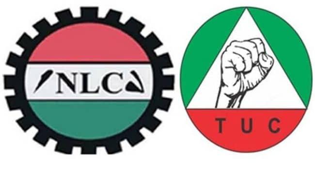 NLC/TUC'S Accord with Buhari Shortchanges the Masses: -Says HURIWA