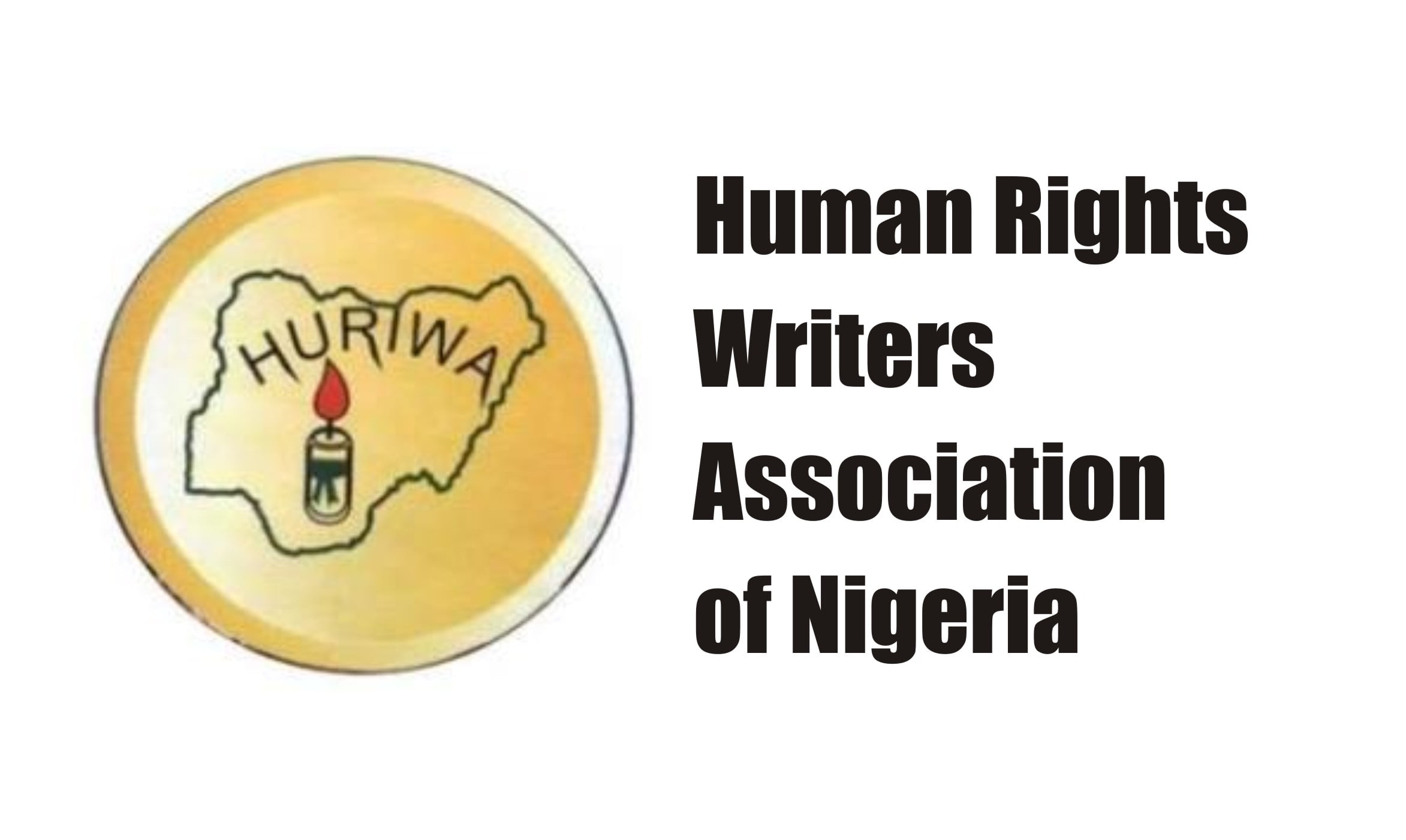 HURIWA TO ICPC /CCB-: Save Nigerian Local Councils From Governors'Corruption;