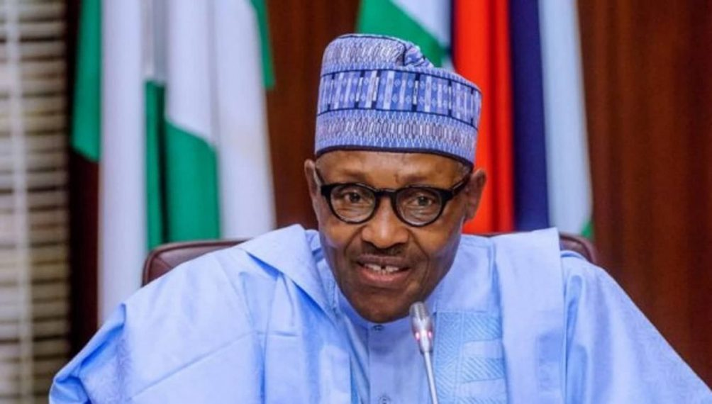 Disbanding Of SARS; First Step To Extensive Police Reforms – President Buhari