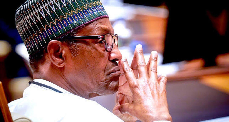 ATTACK ON KATSINA BOYS SCHOOL KANKARA: HURIWA Asks President Buhari To Take Responsibility For His Cocktails Of Failures Or Be Impeached
