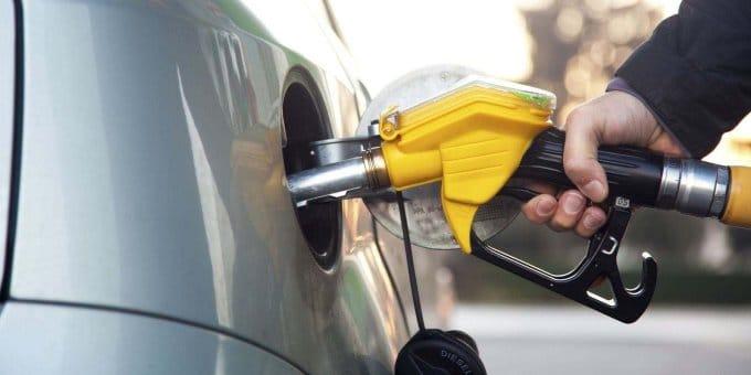 N/Delta Youths, Ex-agitators Issue 11Days Ultimatum, want Petrol sold for N120