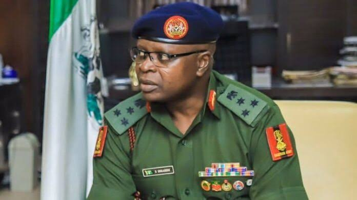 Effective Leadership As NYSC Camps Resume