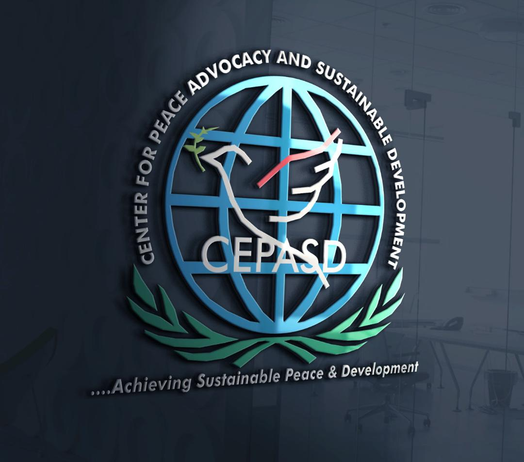 CEPASD ANNIVERSARY: Onyegbado, Prof. Bheda, Lampou, Others Recognized for Excellence and Achievements