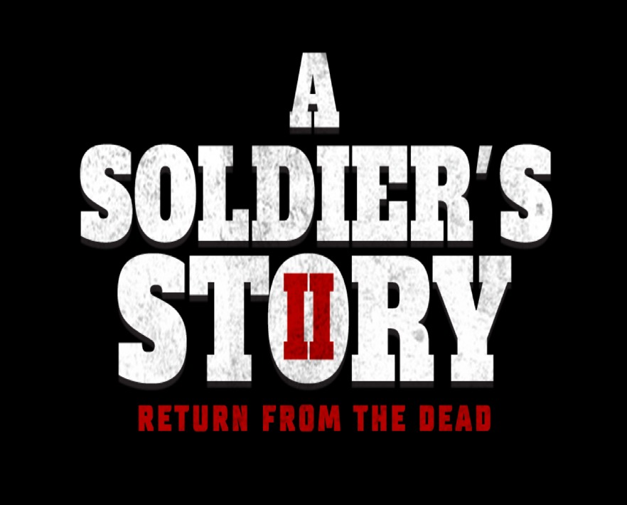5 Fun Facts You Need To Know About 'A Soldier's Story II'