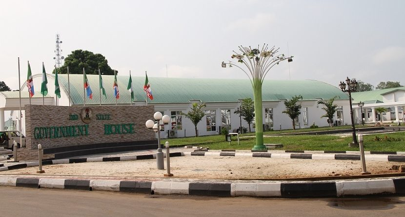 Imo And The Culture Of Corruption