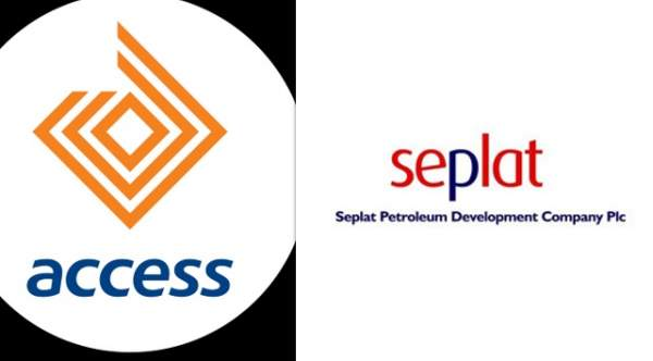 Access Bank vs Seplat: A Tale of Banking Hostilities