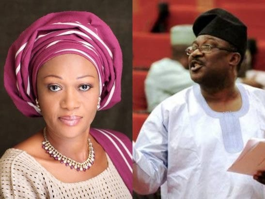 Yemi And Remi: Inside The Mind Of The Nigerian Politician