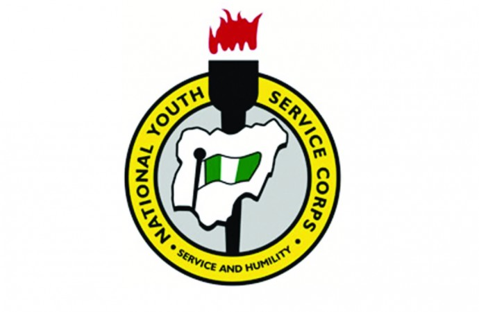 HURIWA Backs Call For NYSC Youth Trust Fund… *Commends the President for Protecting NYSC Participants