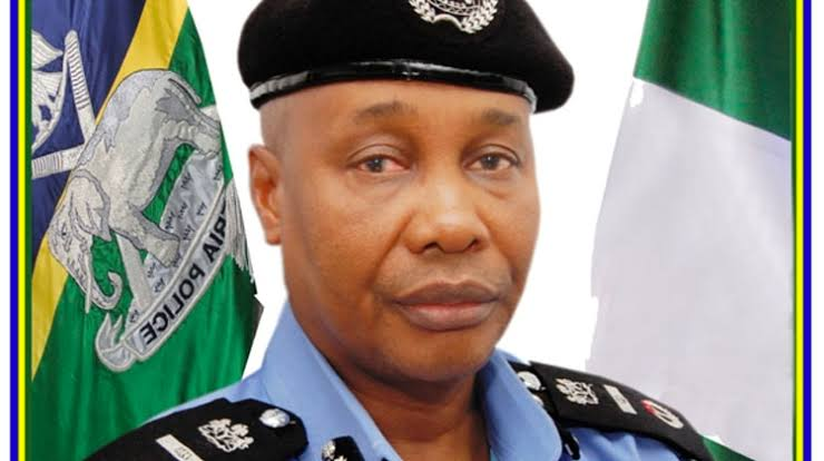 Ndigbo In United States Of America Strongly Condemn Shoot-At-Sight Order By IGP