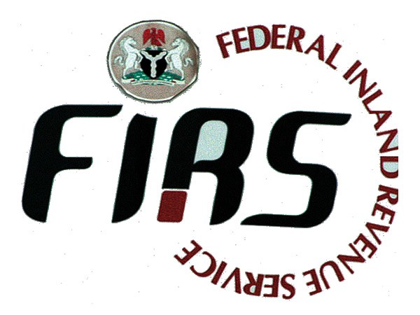 HURIWA Endorses New FIRS Tax Administration Solution