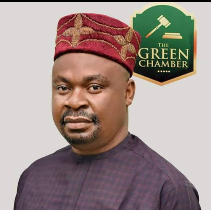 Hon. Uju Kingsley is A Testament of Quality Representation; - IYA …*Charges Stakeholders on Building a Greater Imo State