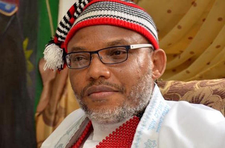 Wike, Uzodinma, Soludo Funded Kanu's Extradition: – Says IPOB