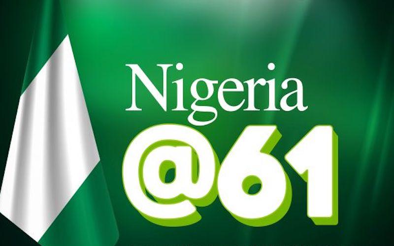Nigeria @ 61: JONAN Calls on Service Chiefs, IGP, NSA, DSS to Declare State of Emergency… Seek External Help.
