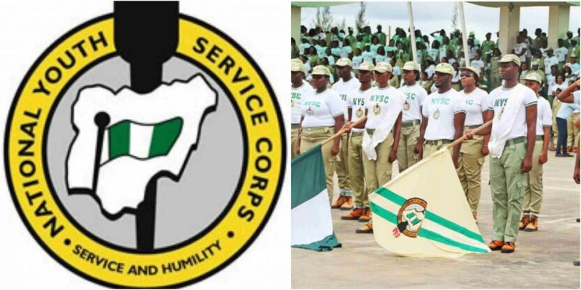 The NYSC Youth Trust Fund Is An Idea Whose Time Has Come; – HURIWA: